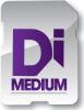 dimedium.com